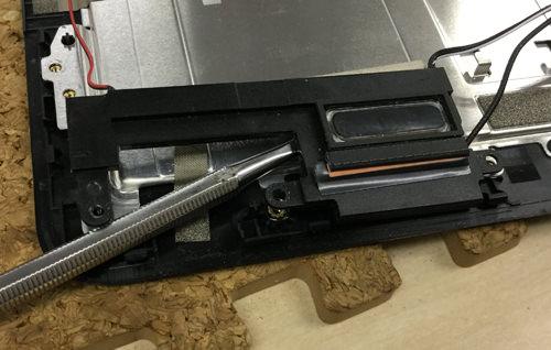 T101HA 液晶修理19