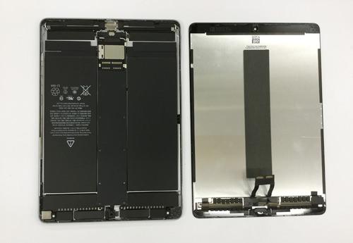 iPad Pro 10.5 液晶修理 11