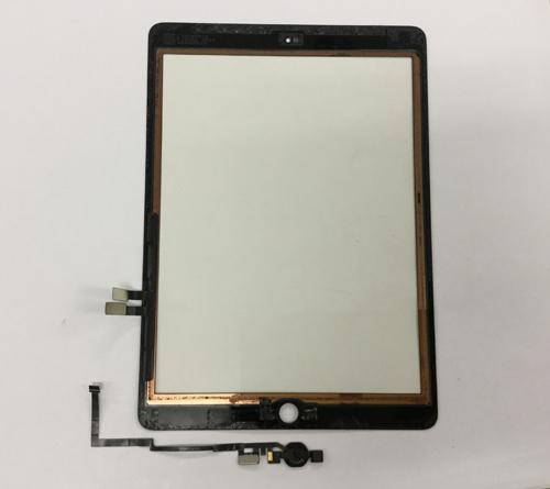 iPad 第6世代 液晶交換15