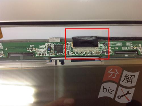 NEC VersaPro PC-VK18TGZEG 分解方法13