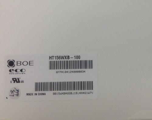 Lenovo G550 分解方法8