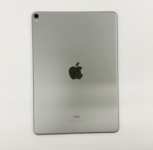 iPad Pro 10.5 液晶修理 1