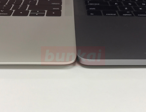 MacBook Air 2018 分解 3