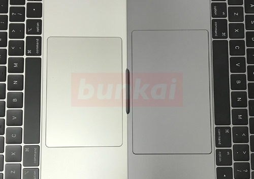 MacBook Air 2018 分解 5