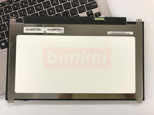 UX310U 液晶パネル交換