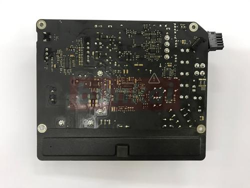 iMac 27 電源