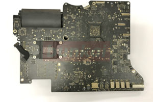 iMac A1419 ロジックボード
