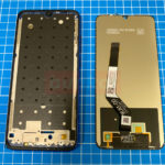 Redmi Note teardowns